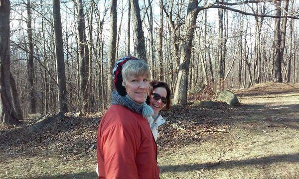 Feb 4 – Nature & Soul Story DayRetreat